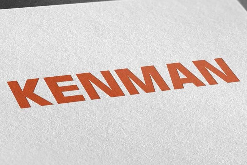 Отзыв компании KENMAN