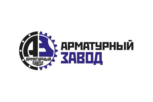 Клиенты и партнеры Арматурный завод.