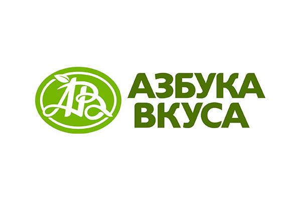 Клиенты и партнеры Азбука Вкуса.
