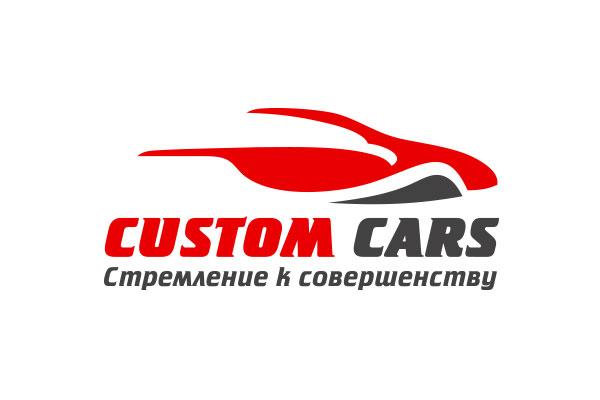 Клиенты и партнеры Custom Cars.
