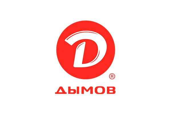 Клиенты и партнеры Дымов.