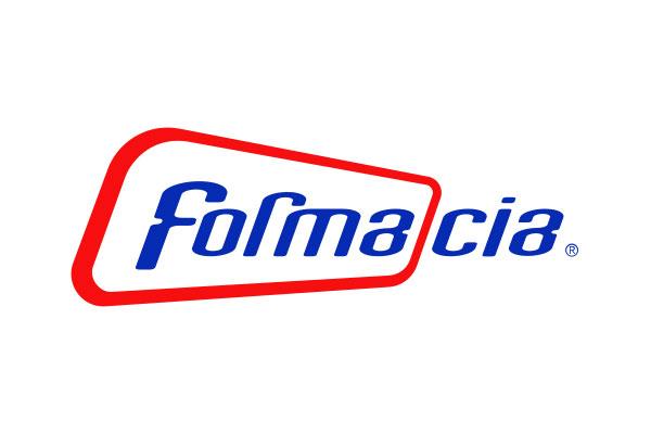 Клиенты и партнеры Formacia.