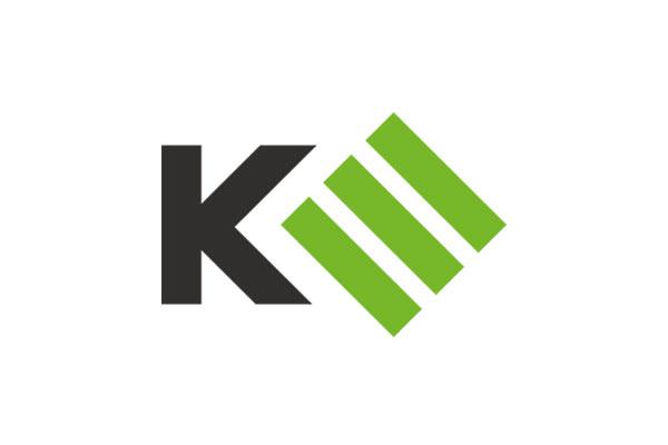 Клиенты и партнеры K-3.