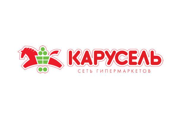 Клиенты и партнеры Карусель.
