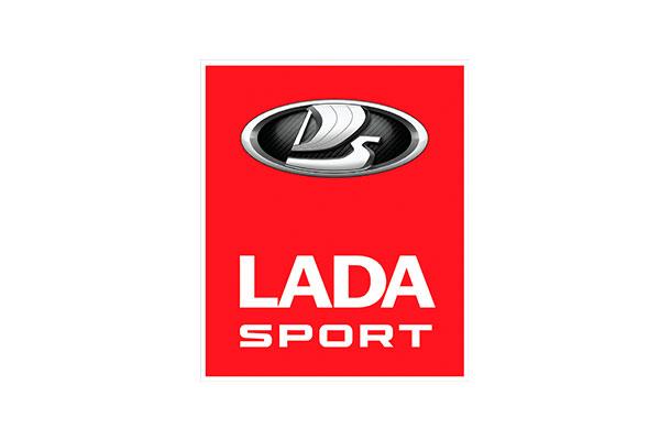Клиенты и партнеры LADA SPORT.