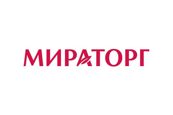 Клиенты и партнеры Мираторг.
