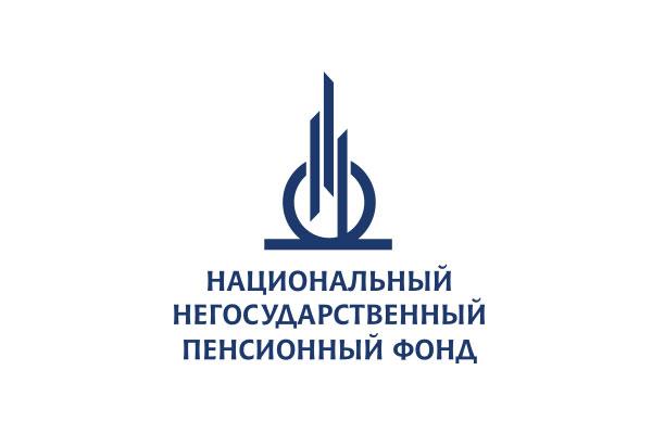 Клиенты и партнеры ННПФ.
