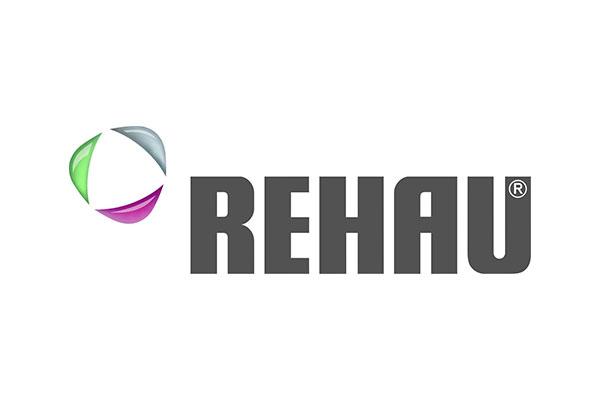 Клиенты и партнеры Rehau.