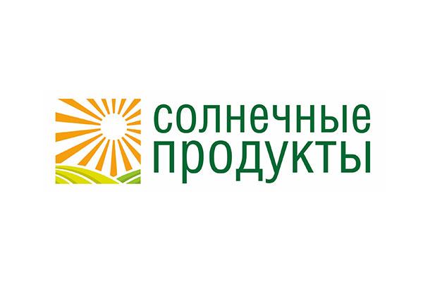Клиенты и партнеры Солнечные продукты.