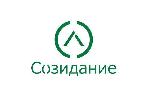 Клиенты и партнеры Социзадине.