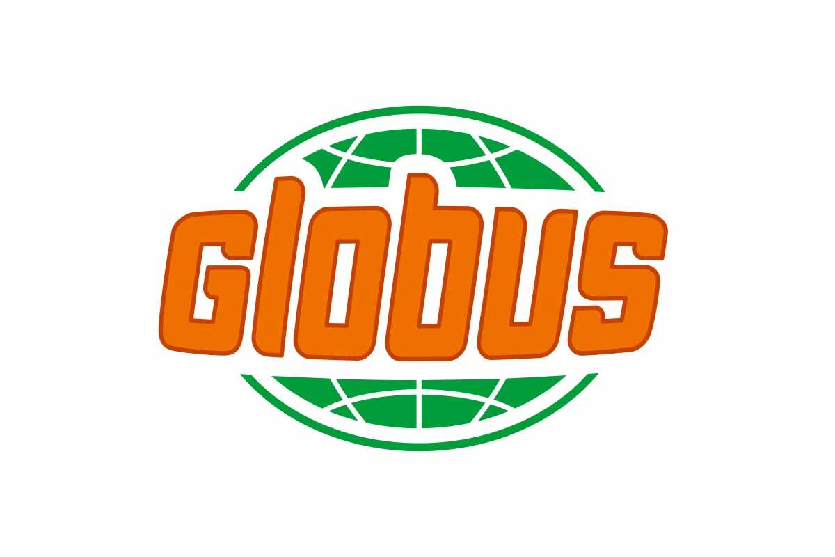 Клиенты и партнеры Гипермаркет Глобус.