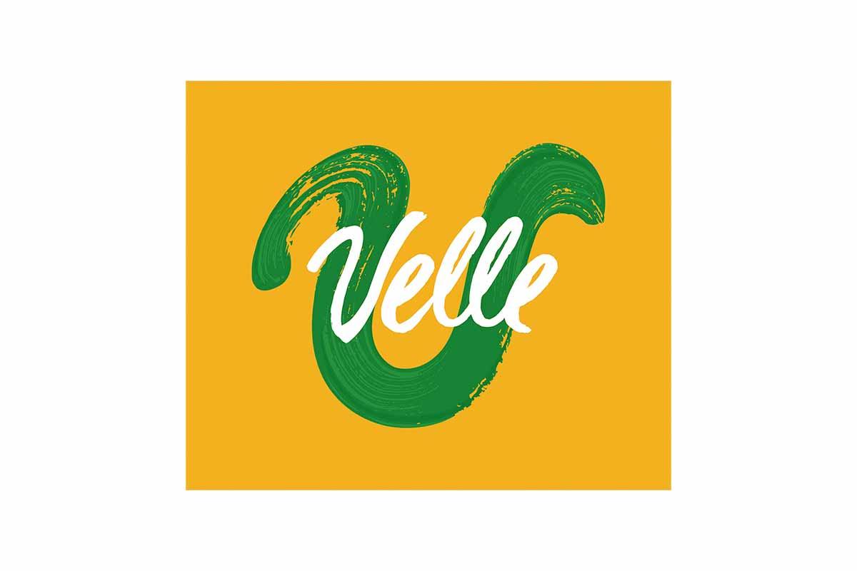 Velle - клиенты и партнеры