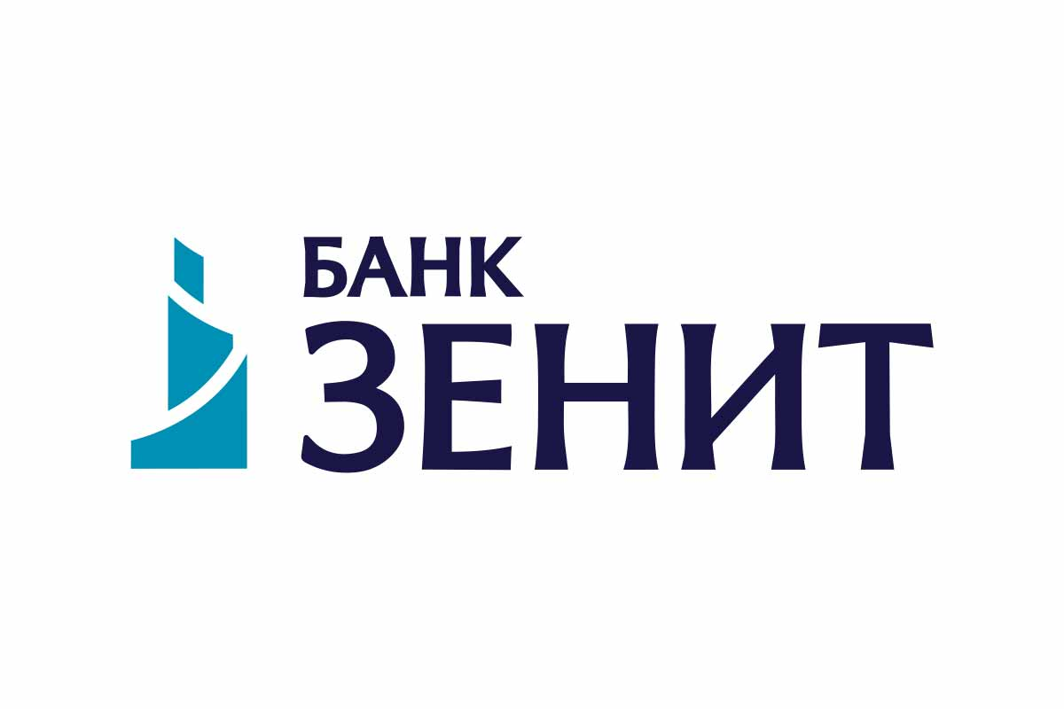 Клиенты и партнеры Банк ЗЕНИТ.